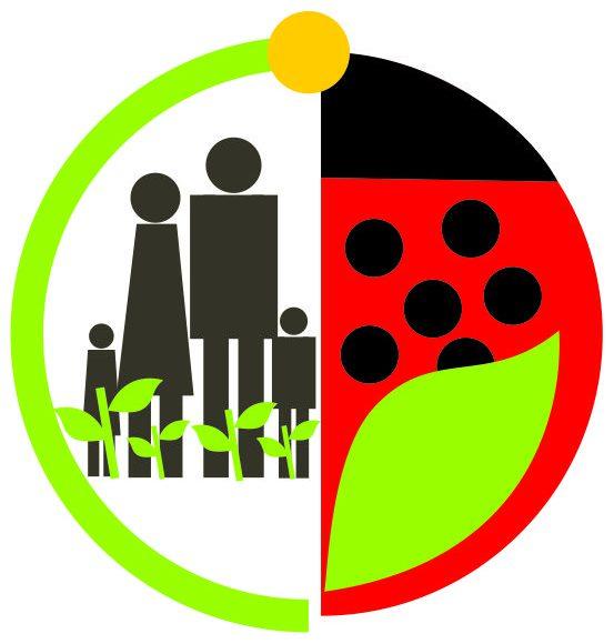 Pontes entre Agricultura Familiar e Agricultura Biológica