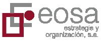 logos_colaboradores-10
