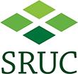 sruc-logo