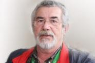 Alfredo Campos - CNA.jpg